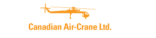 Canadian Air-Crane Ltd.